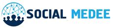 Socialmedee.mn | Сошиал Мэдээ